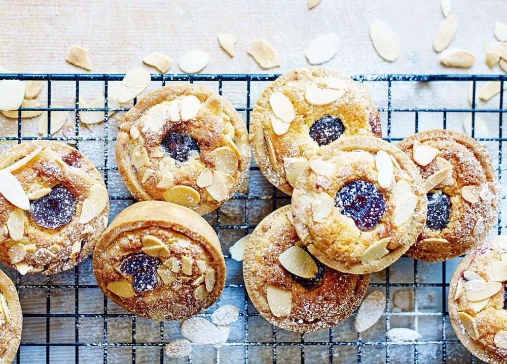 mini-bakewell-tarts