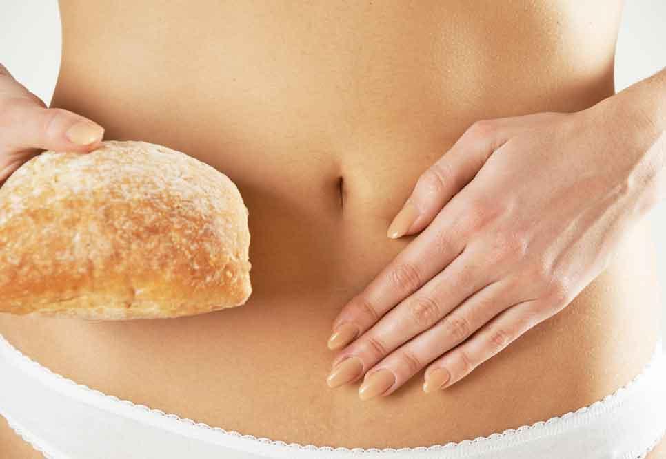 coceliac-disease-gluten-free