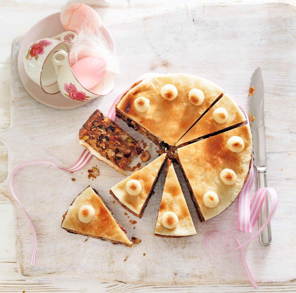 easter-simnel-cake