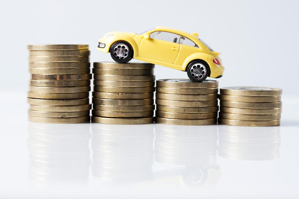 car_insurnace_cheaper