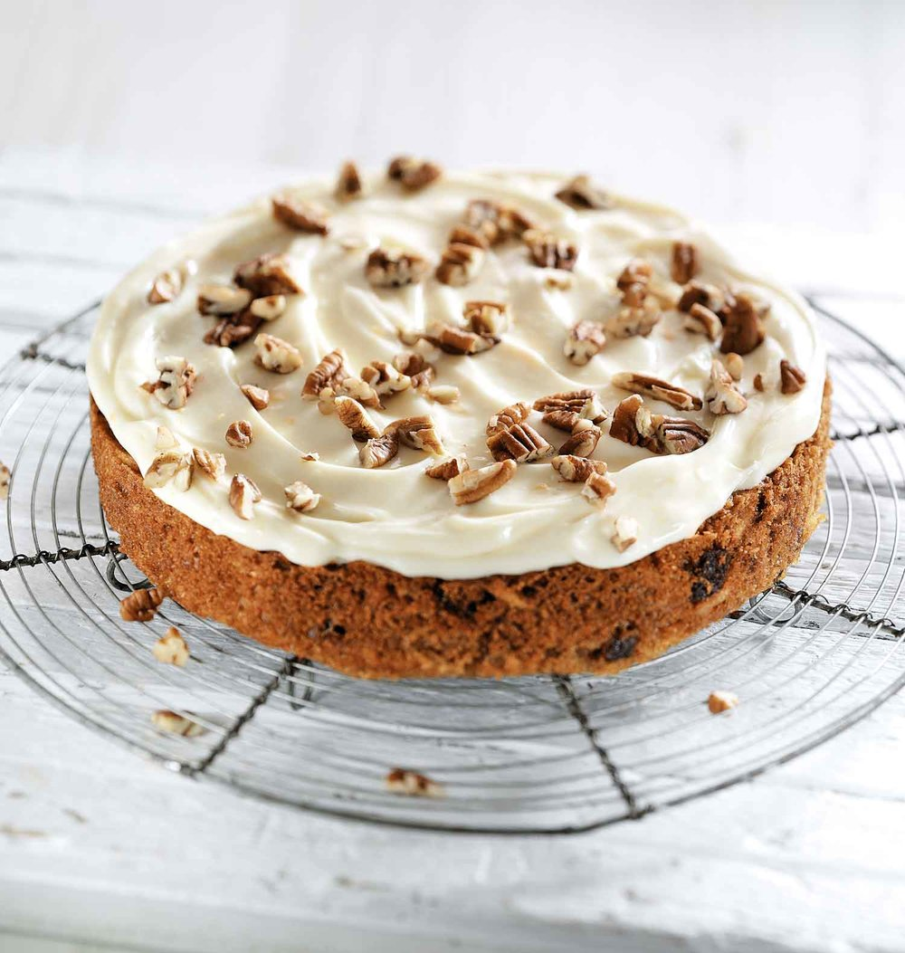 gluten-free-spiced-carrot-cake
