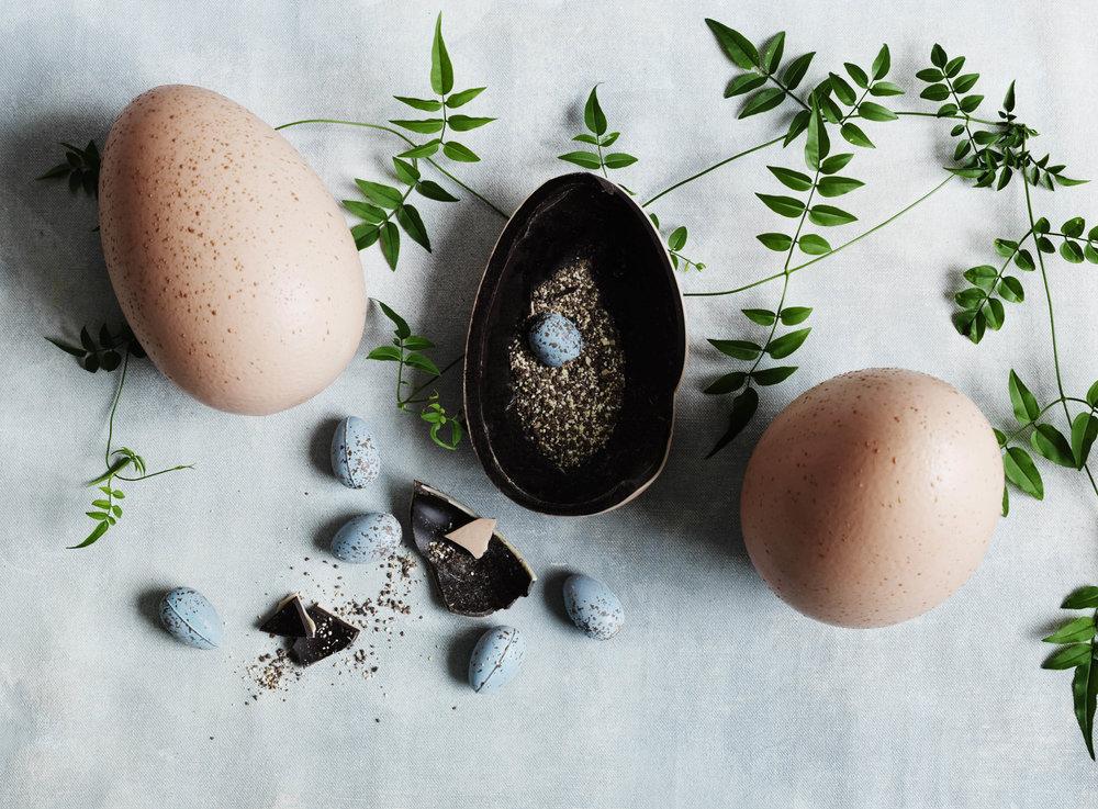 Waitrose-Heston-Easter-Egg