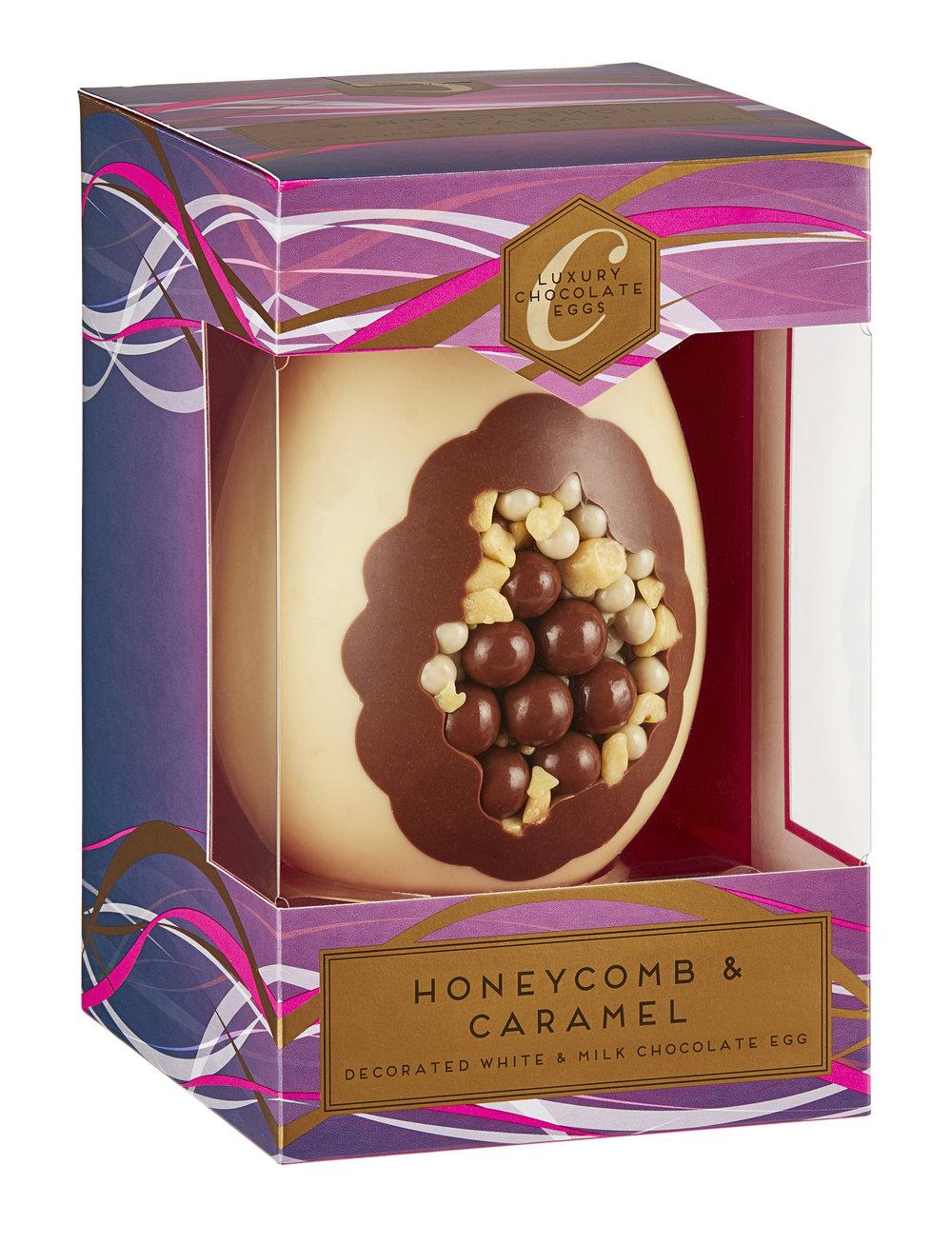 iceland-honeycomb-caramel-egg