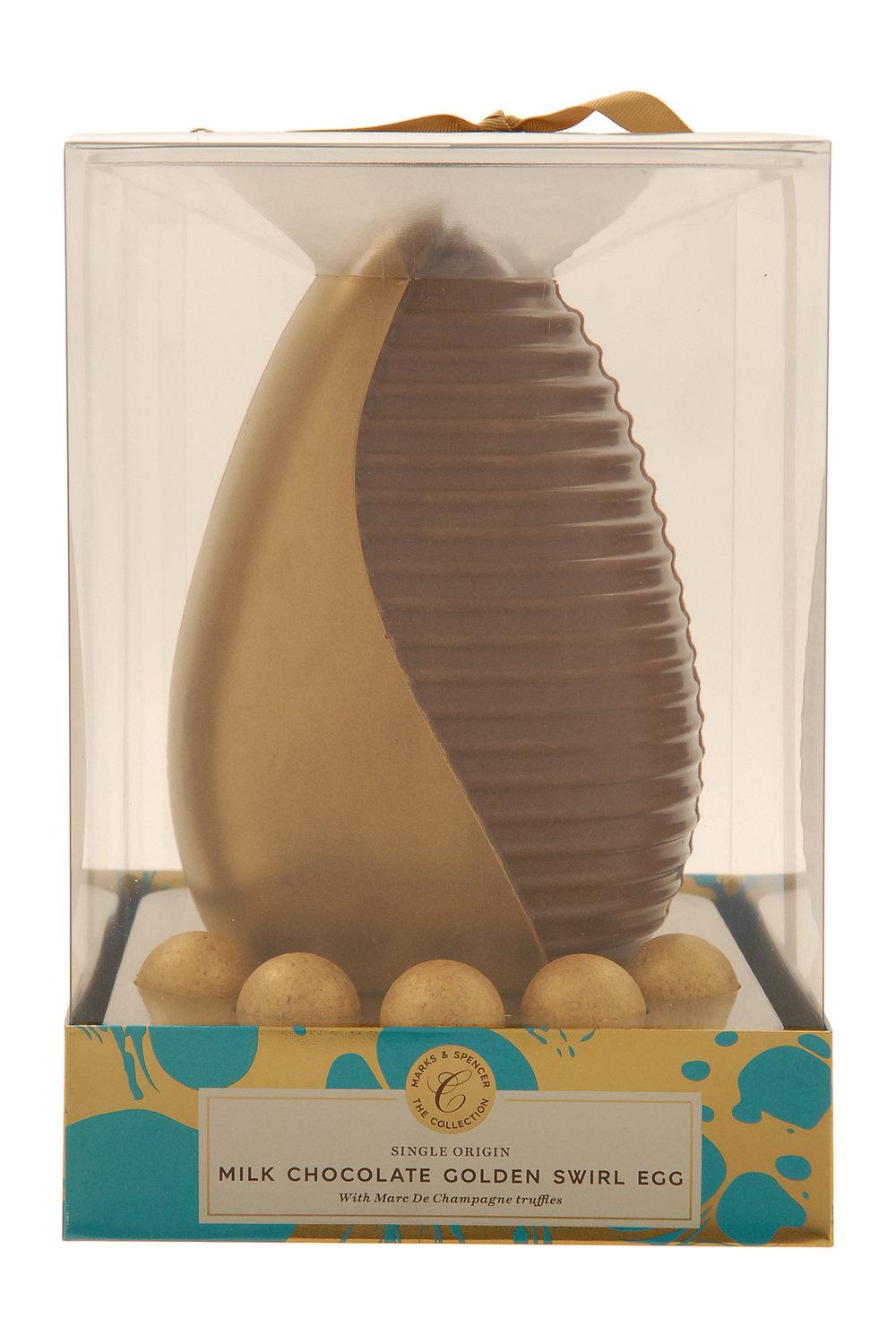 m&s-golden-swirl-easter-egg