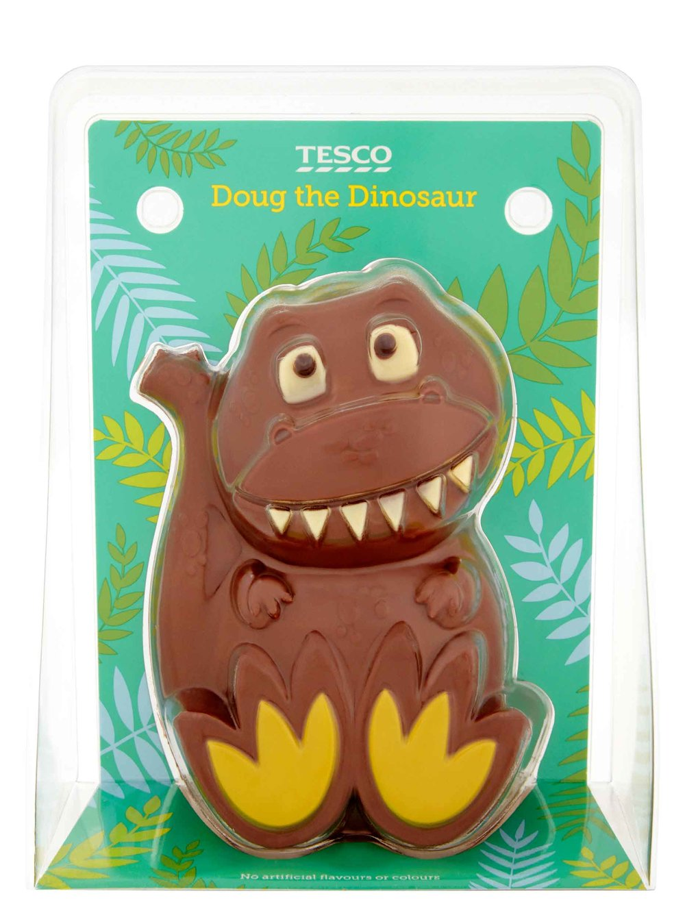 tesco-doug-the-dinosaur