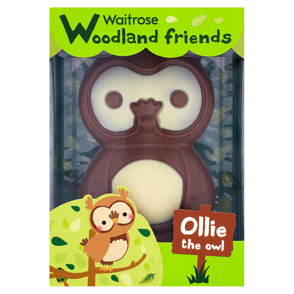 waitrose-ollie-the-owl