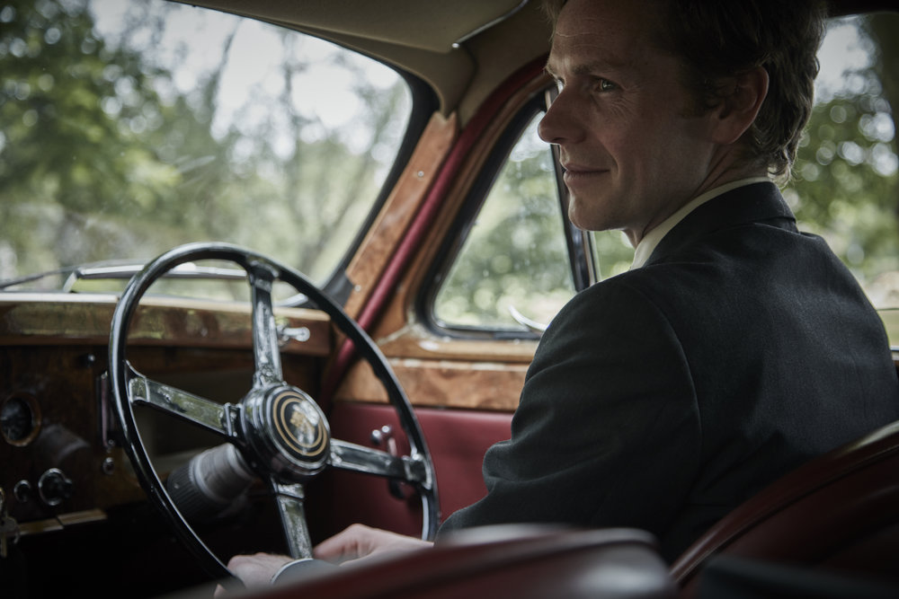 ENDEAVOUR_EPISODE1_49.JPG