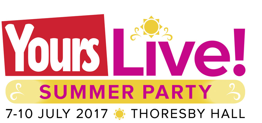 YOURS LIVE 2017 summer party logo.jpg