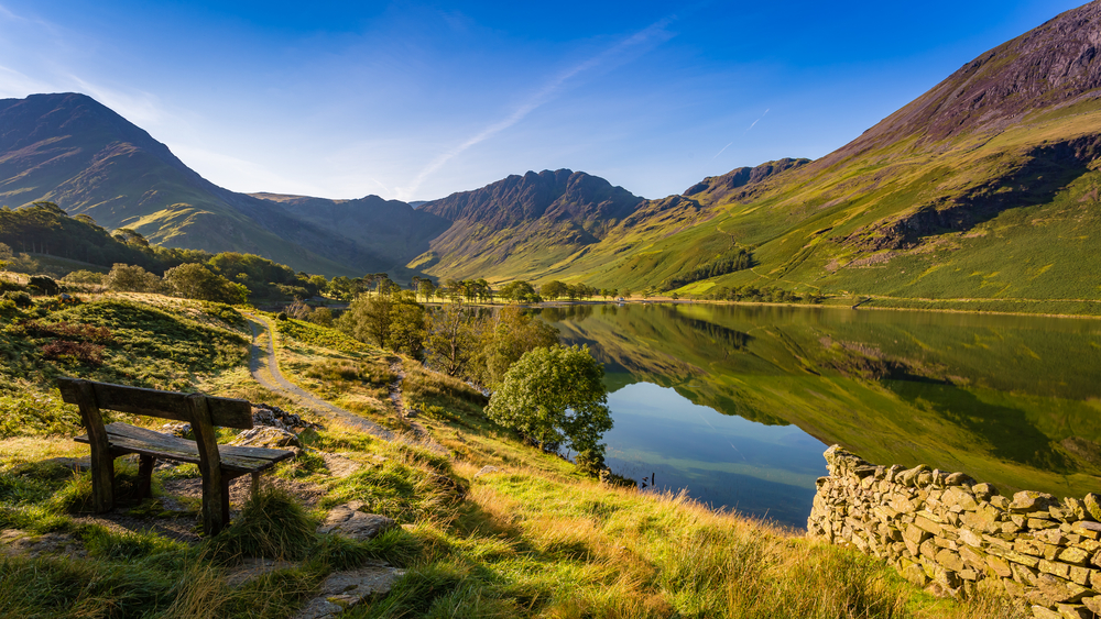 Lake_District