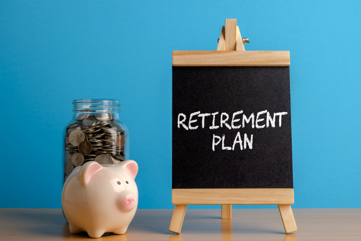 retirement_plan_pensions