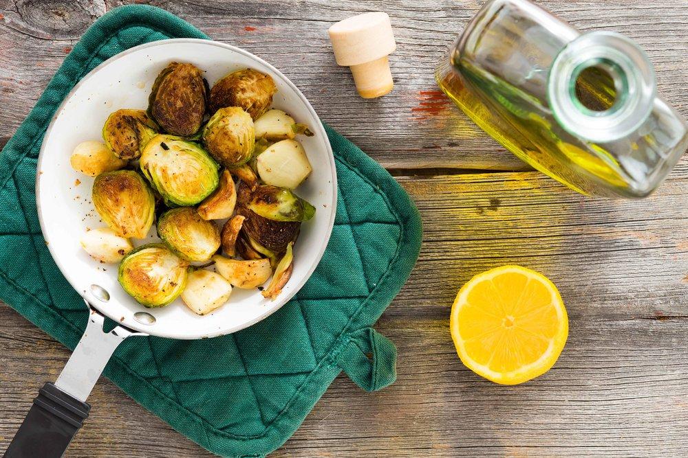 olive-oil-sauteed-vegetables