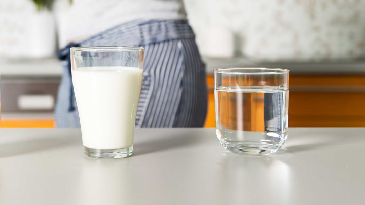 milk-and-water