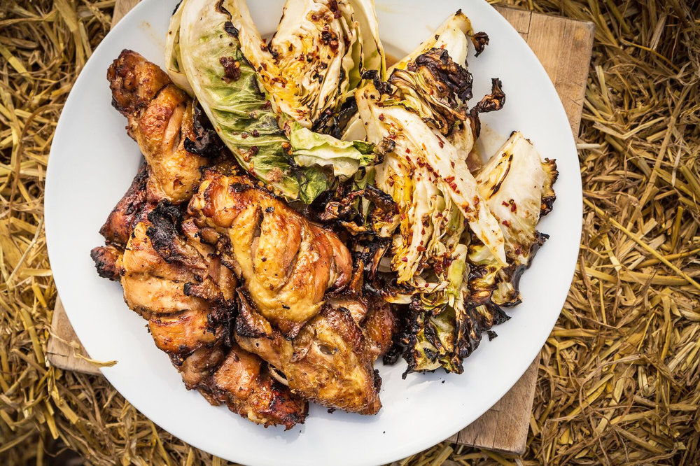 red-tractor-bbq-chicken-thighs