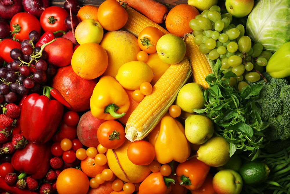 colourful-fruit-and-veg