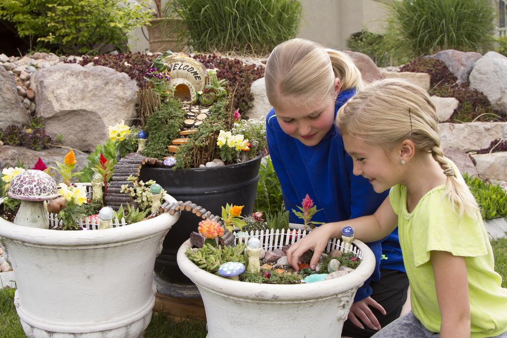 fairy-garden-children
