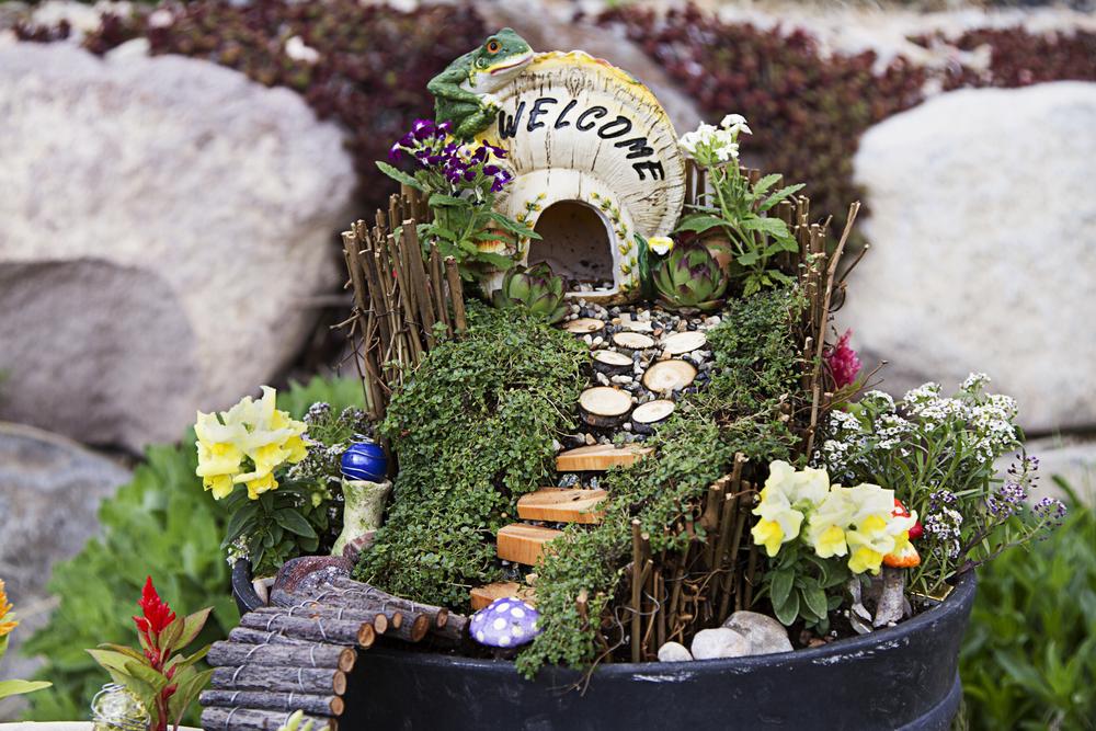 fairy-garden-house