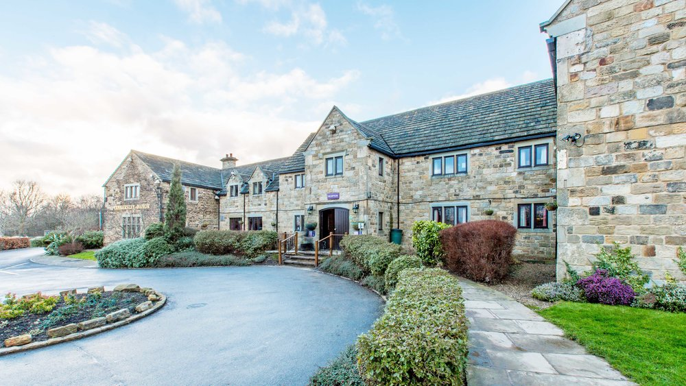 Tankersley-Manor-hotel-and-spa