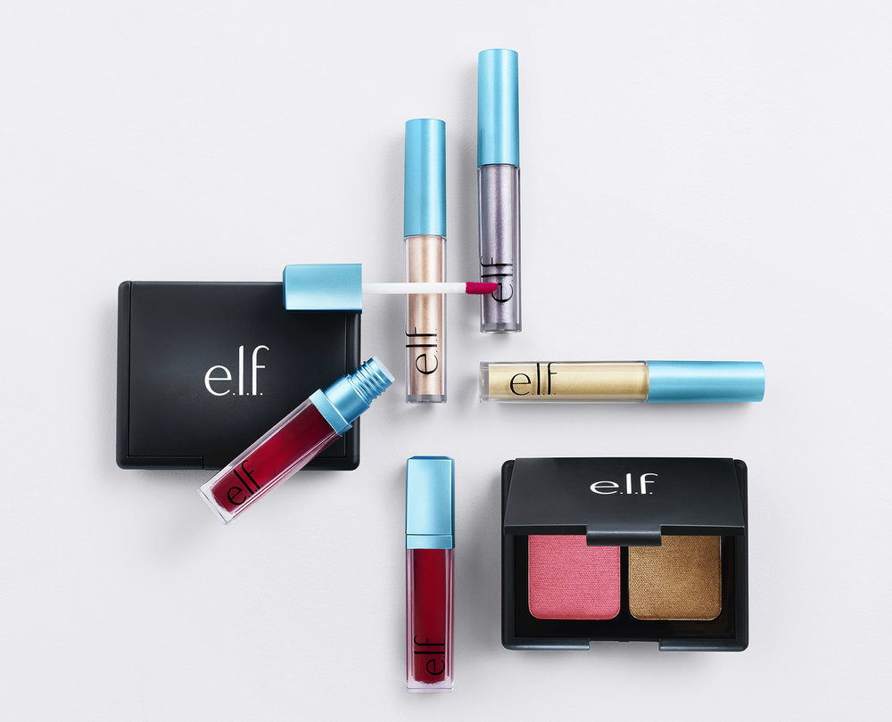 elf_cosmetics_Superdrug