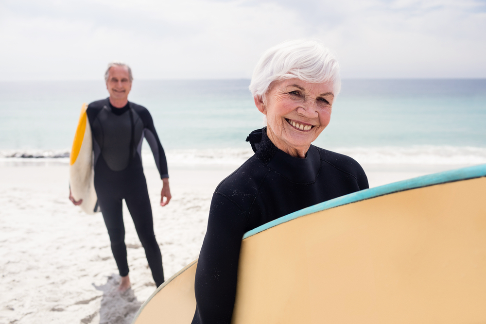 surfing_active_retirees