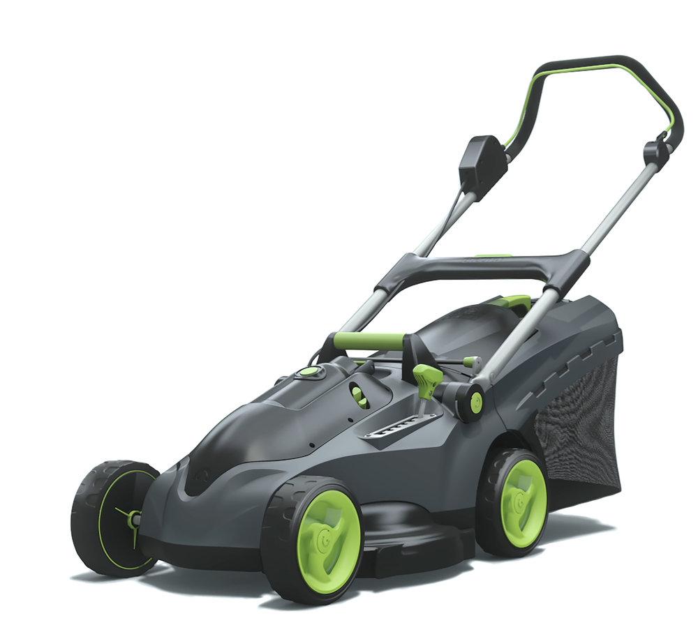 gtech-falcon-cordless-lawn-mower