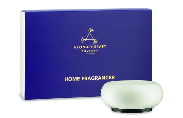 aromatherapy-associates-home-fragrancer