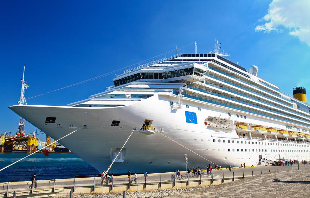 cruise_travel_insurance