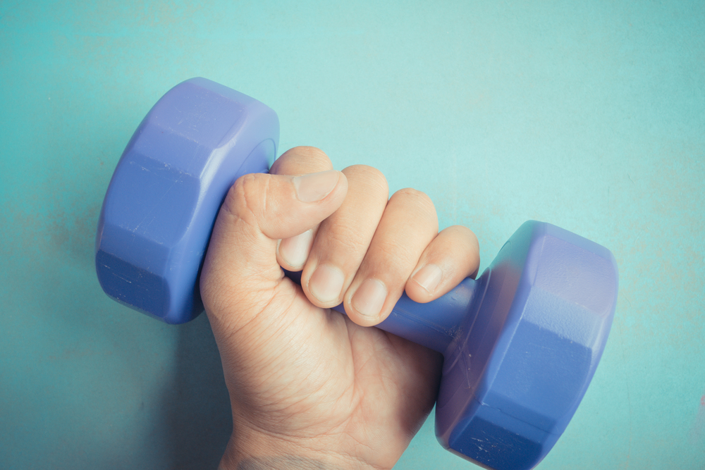 muscle-strong-weights-hand