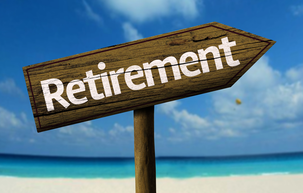 retirement_tips