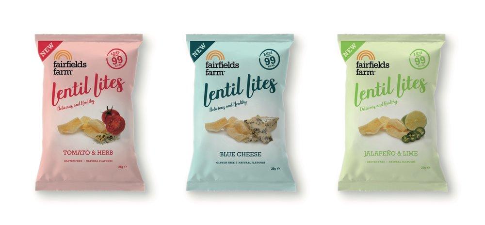 lentil-lites-crisps