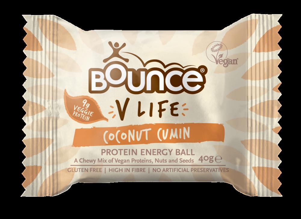 coconut-cumin-bounce-ball