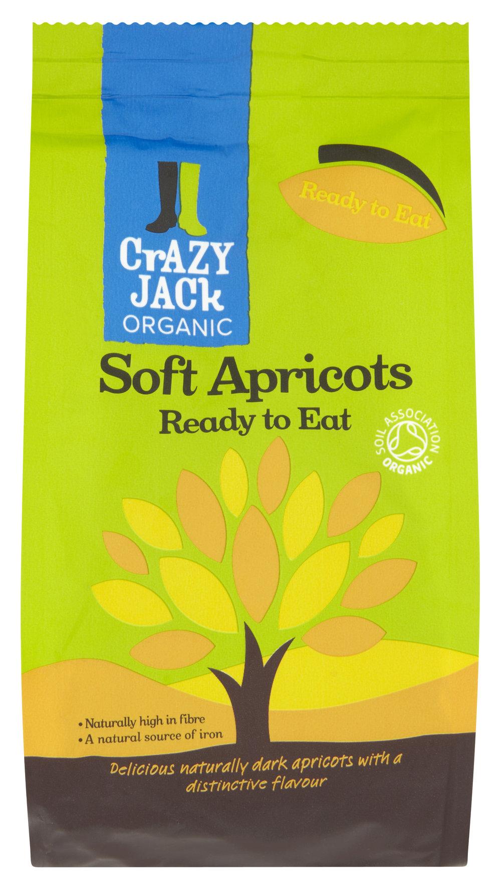 crazy-jacks-dried-apricots