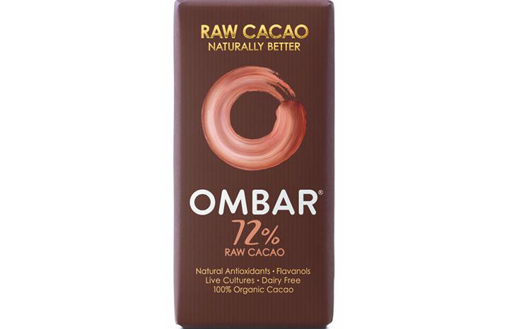 ombar-chocolate