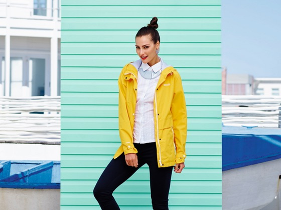 regatta-win-jacket