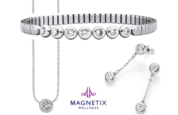 win-jewellery-competition
