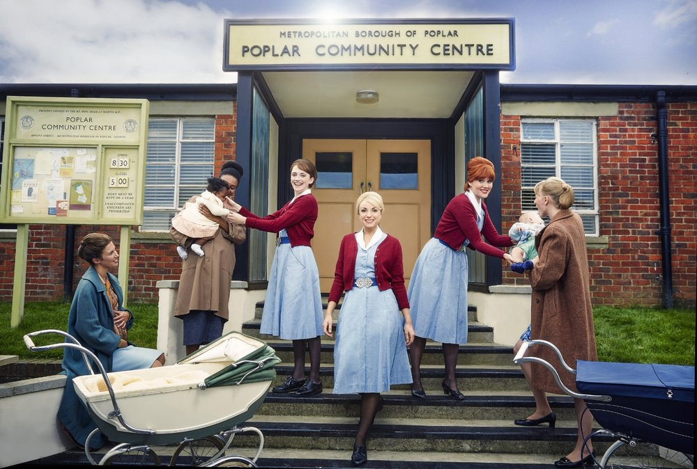 Call The Midwife_ series 6.jpg