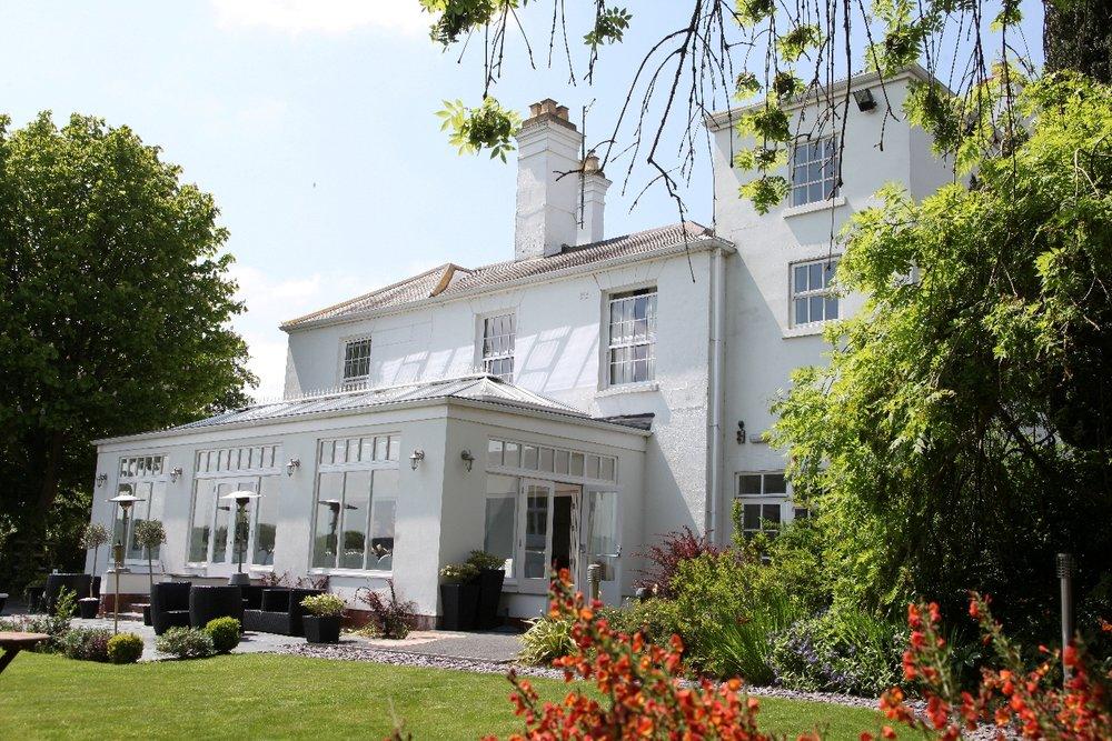 Fishmore-Hall-Hotel