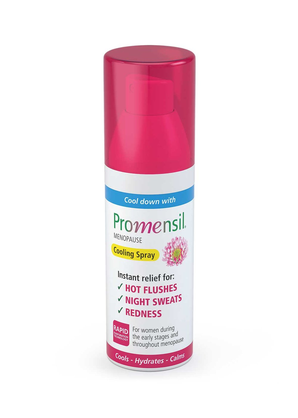 Promensil-75ml-Cooling-Spray-PRINT.jpg