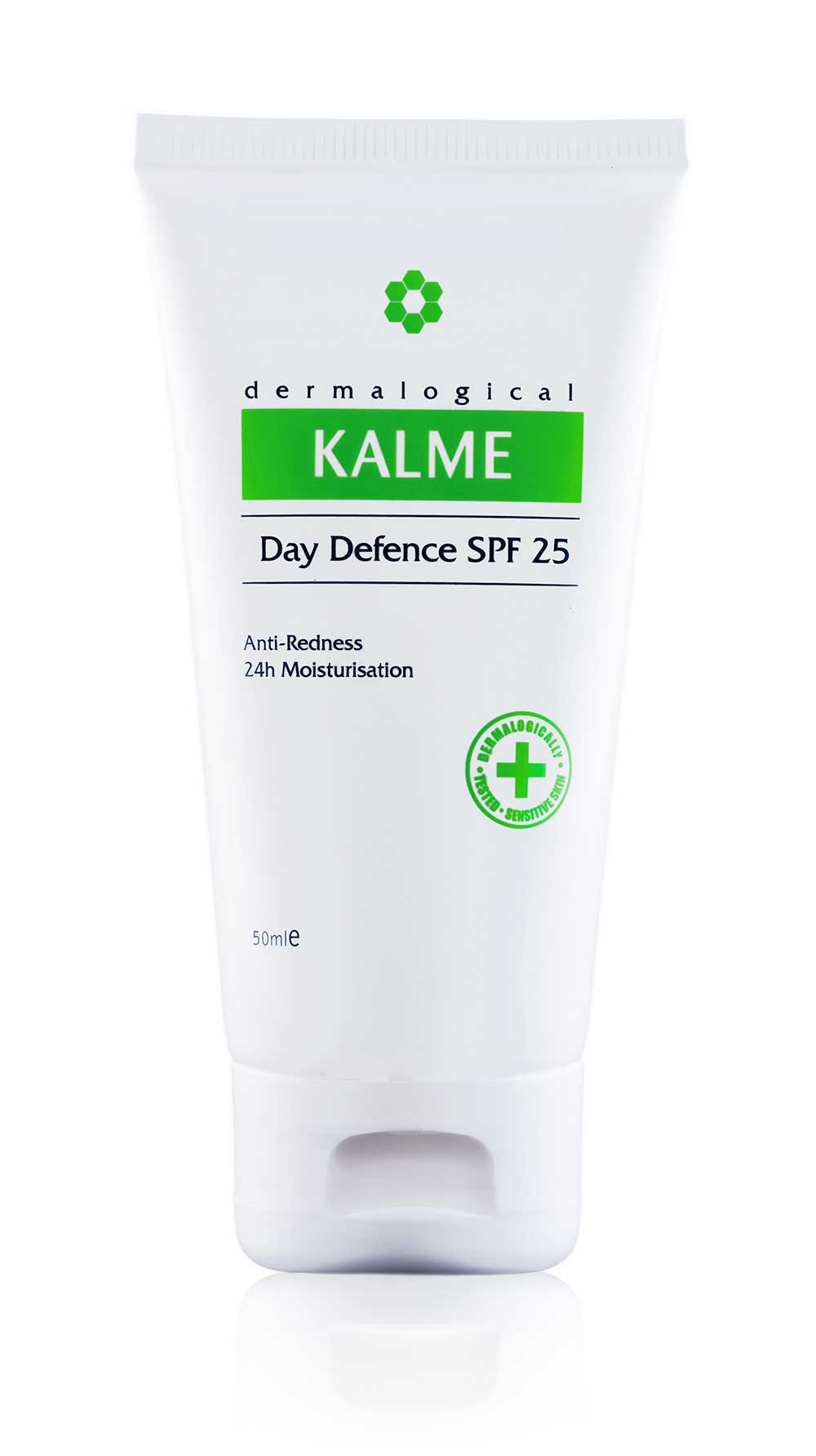 day defence