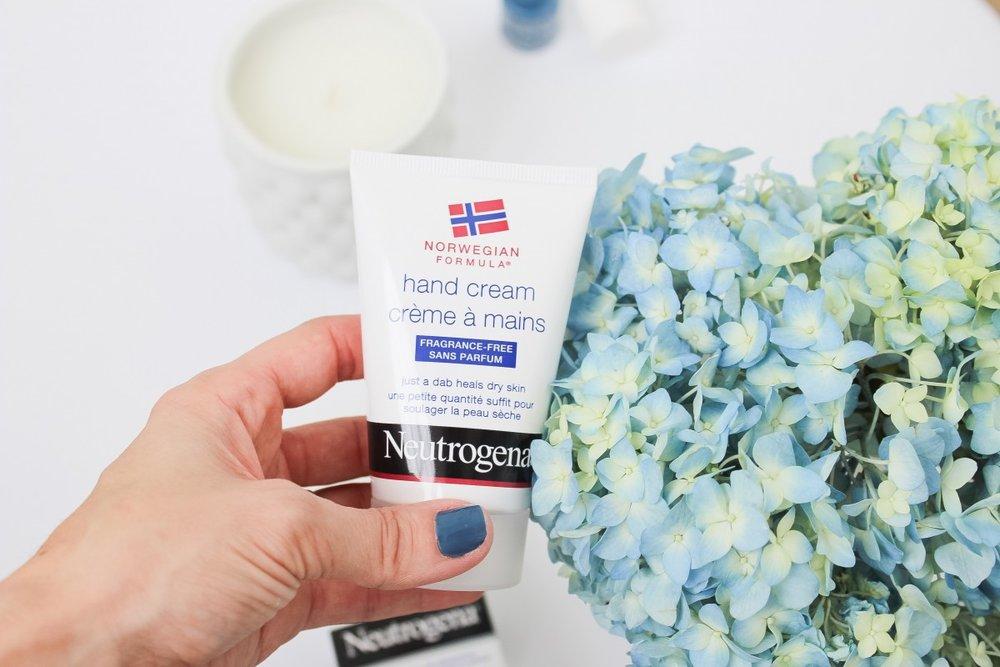 Neutrogena_hand_cream