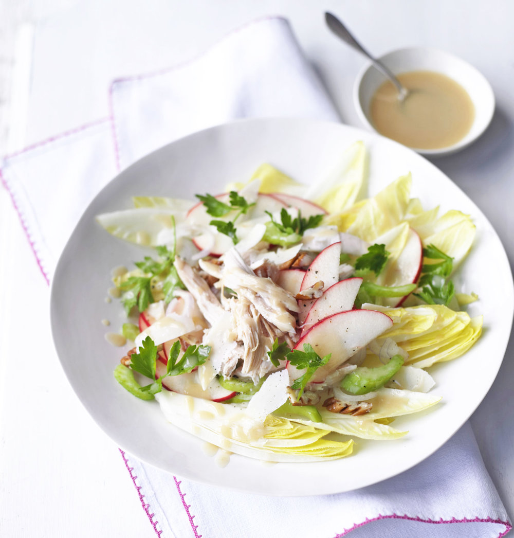 pink-lady-apple-chicken-salad