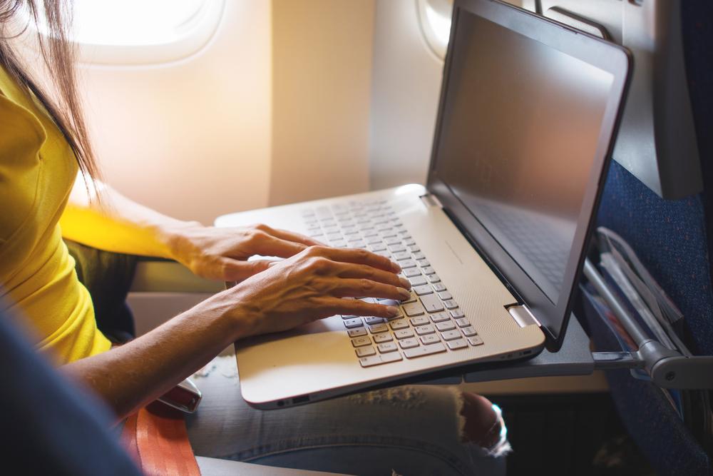 laptop_ban_UK_flights