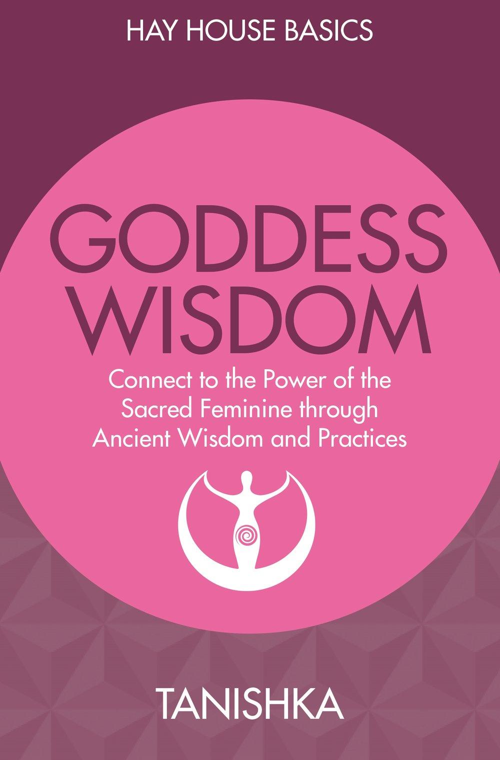 goddess-wisdom-book