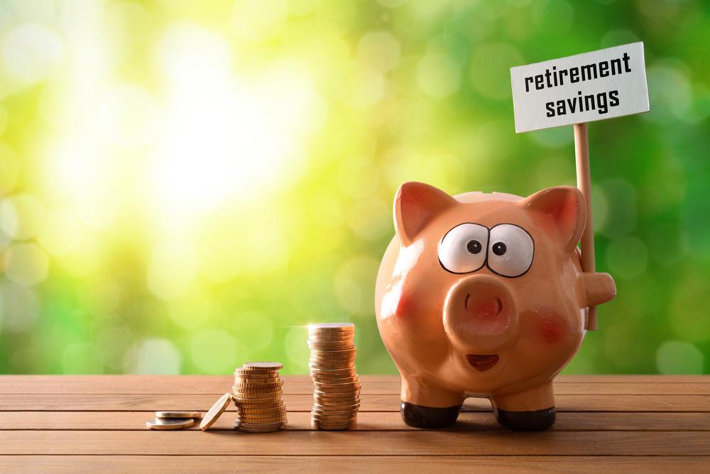 women_retirement_savings