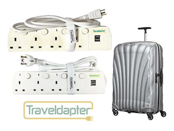 win-suitcase