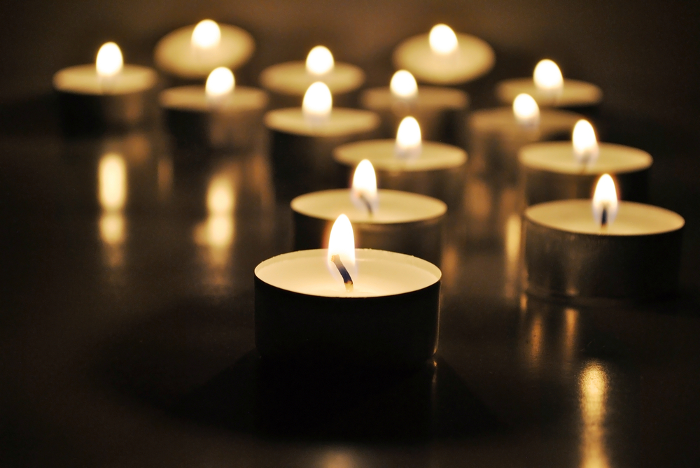 How to choose beautiful funeral hymns