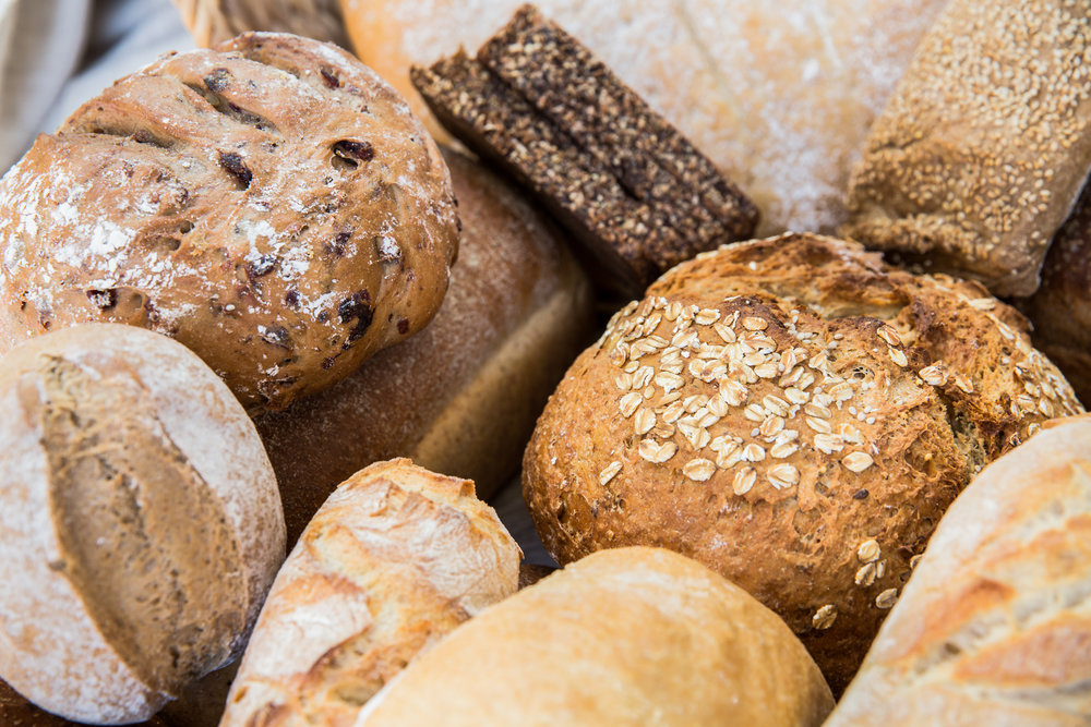 health-by-numbers-bread