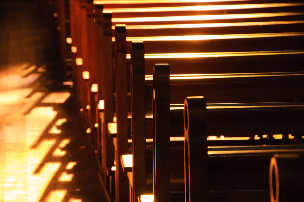 funeral-church