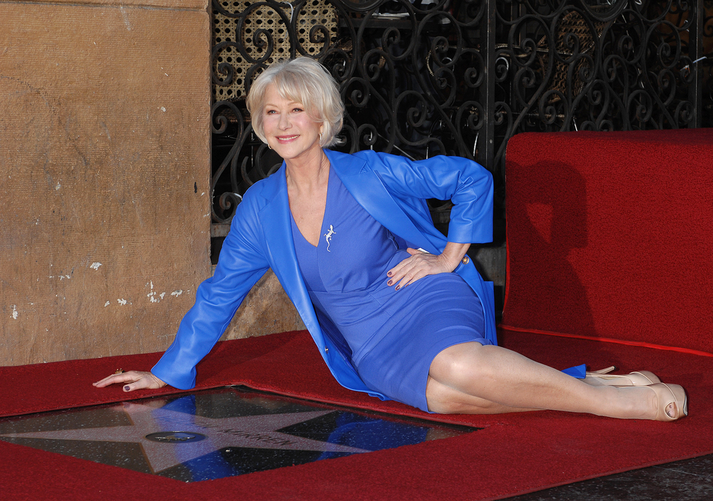 helen-mirren-hollywood