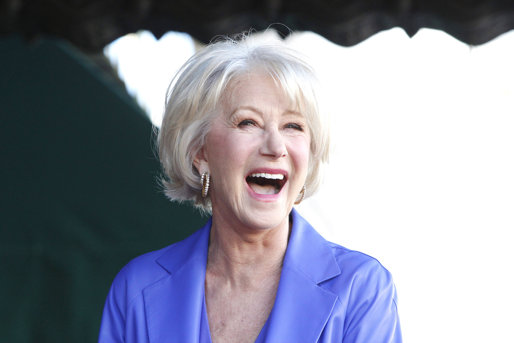 helen-mirren-laughing