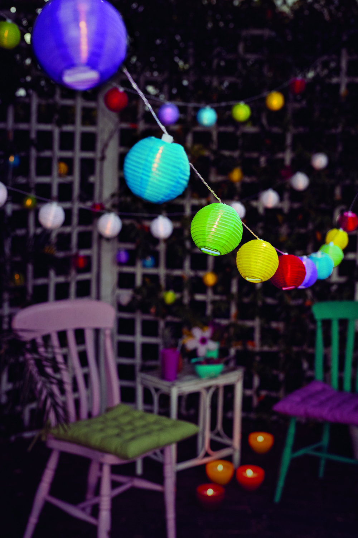 Lidl_lantern_lights